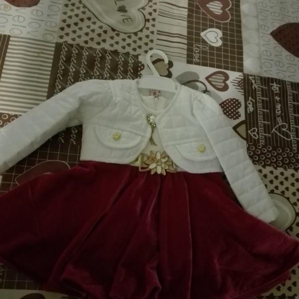 images products 2018-05-17 cropped alkalmi-baba-ruha-. Alkalmi baba ruha 74-es  méretben eladó ... 053dd96a1e