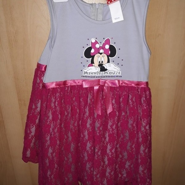 images products 2018-08-21 cropped uj-cimkes-minnie- c443a3dd1a
