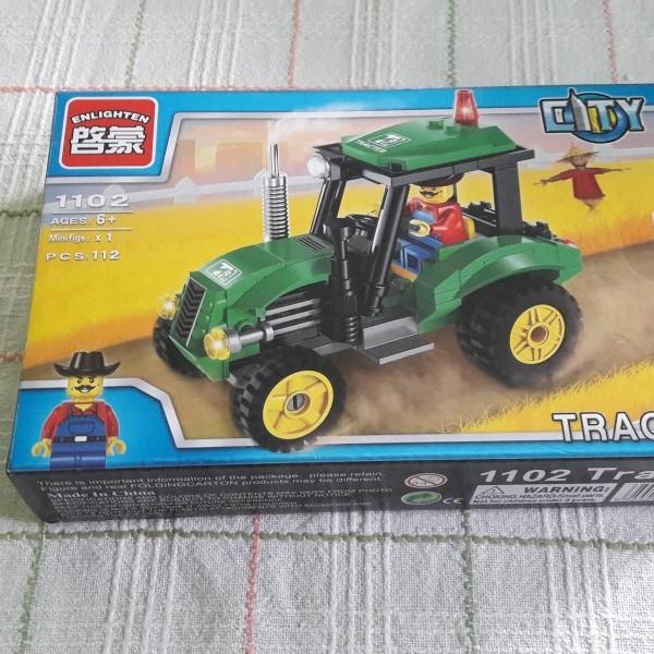 images/products/2019-02-16/cropped_lego-kompatibilis-traktor-eredeti-dobozos-ujszemelyes-atvetel-mellett-tudom-postazni-ill-foxpost-tal-kueldeni-mindket-esetben-mukoedik-az-utanvetel-is-9626_0_1550332172.jpg