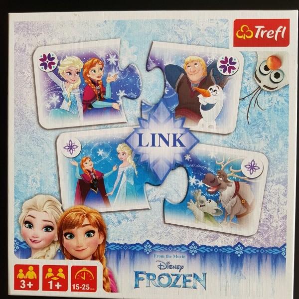images/products/2020-05-29/cropped_frozen-puzzle-elado-egy-nagyon-keveset-hasznalt-frozen-jegvarazs-puzzle-kueloenoesen-izgalmas-oktato-tarsasjatek-a-legkisebbek-szamara-hiszen-oesszeparositva-az-egymasba-kapcsolodo-reszeket-a-gyermek-9842_0_1590752686.jpg