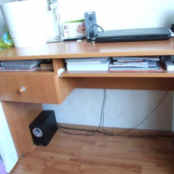 images/products/2020-06-03/cropped_iroasztal-elado-egy-kifogastalan-allapotu-szamitogepes-iroasztal-merete-sze-110-cm-me-51-cm-ma-75-cm-fiok-sze-43-cm-me-40-cm-ma-16-cm-polc-ma-8-cm-az-asztal-atveheto-szemelyesen-budapesten-a-9846_0_1591184378.JPG