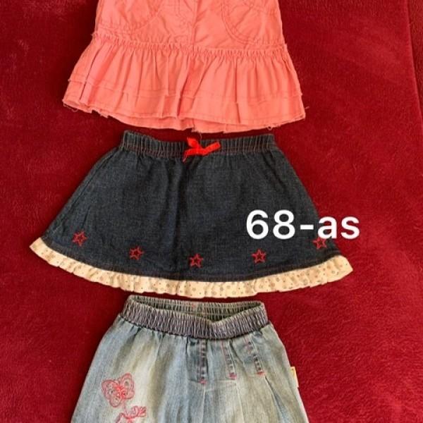 images/products/2020-07-27/cropped_68-as-kisszoknyak-rozsaszin-vekony-anyagu-es-2-farmerszoknya-egyuett-1500ft-9946_0_1595815932.jpeg