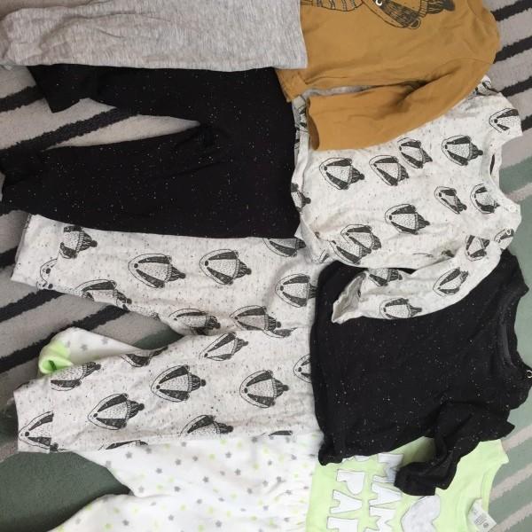 images/products/2020-08-11/cropped_68-as-kisfiu-ruhak-szep-allapotban-6-body-hosszu-8-body-polo-3-rugi-6-nadragos-szett-10236_0_1597124093.jpeg