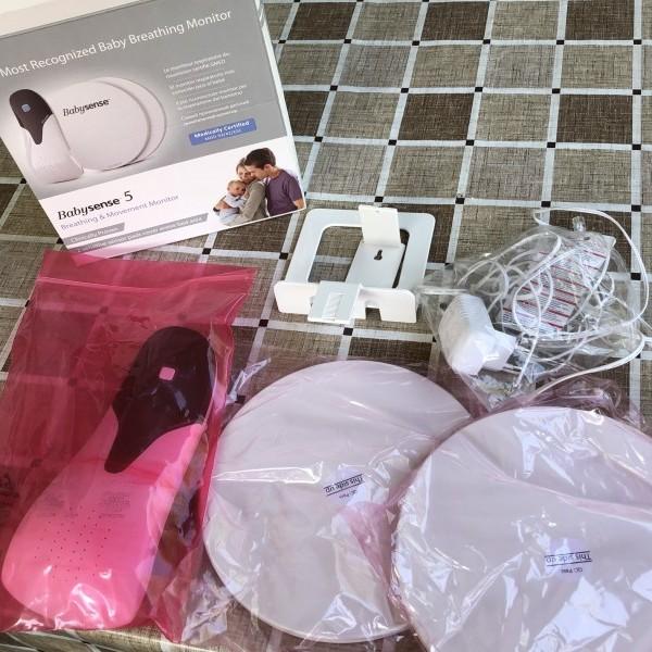 images/products/2020-09-21/cropped_elado-egy-toekeletesen-mukoedo-babysense-5-legzesfigyelo-2-db-erzekelolappal-11302_0_1600676523.jpeg