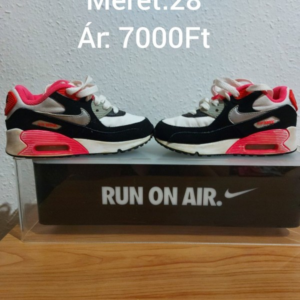 images/products/2020-10-12/cropped_nike-air-max-kislany-cipo-12007_0_1602488252.jpg