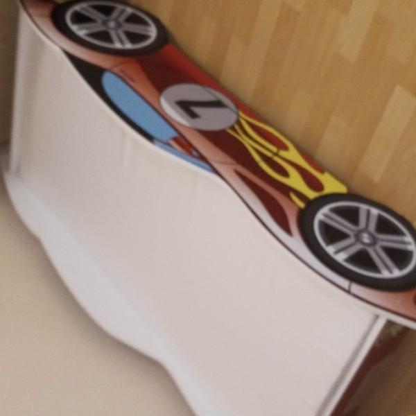 images/products/2020-10-23/cropped_vadonatuj-piros-corvette-gyerekagy-elado-agyraccsal-matraccal14070-12576_0_1603465308.jpg