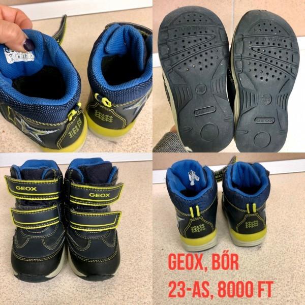 images/products/2020-11-22/cropped_bor-fiu-bakancs-ujszeru-13274_0_1606035970.jpeg