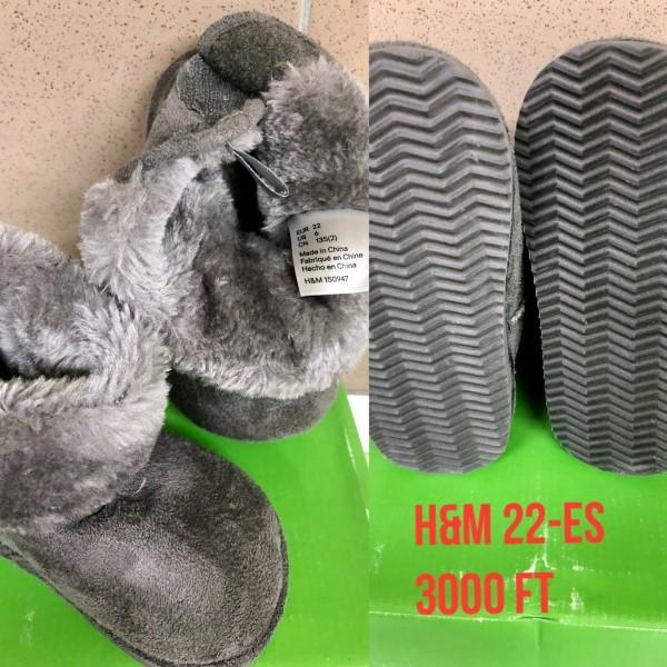 images/products/2020-11-22/cropped_hm-meleg-csizma-13275_0_1606036115.jpeg