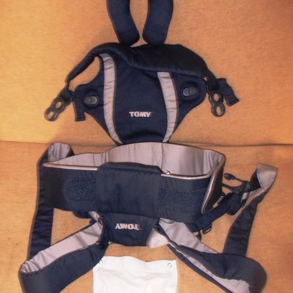 images/products/2020-11-25/cropped_tomy-freestyle-premier-babahordozo-baba-nyaktarto-parnaval-hibatlan-ujszeru-allapotban-hasznalhato-ujszueloett-kortol-35kg-9-kg-ig-hosszu-tavon-is-kenyelmes-a-babanak-es-a-mamanak-egyarant-allithato-13330_0_1606311679.JPG