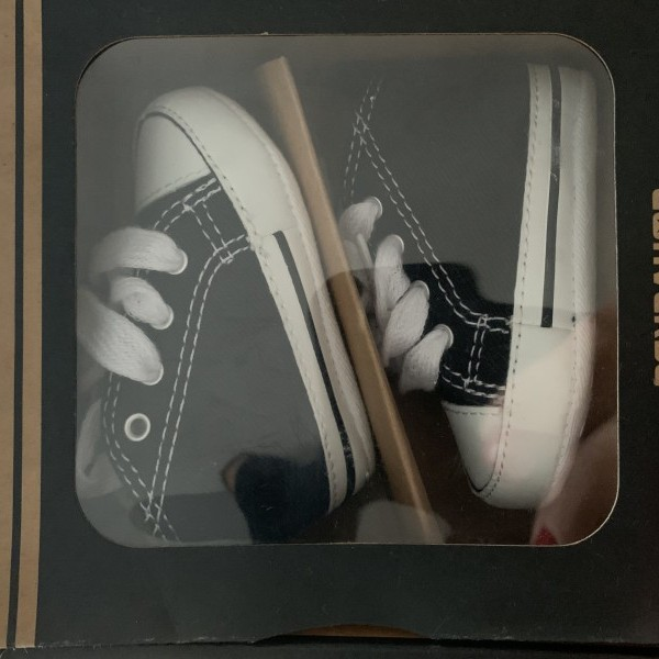 images/products/2020-12-16/cropped_converse-17-meret-13718_0_1608120234.jpeg