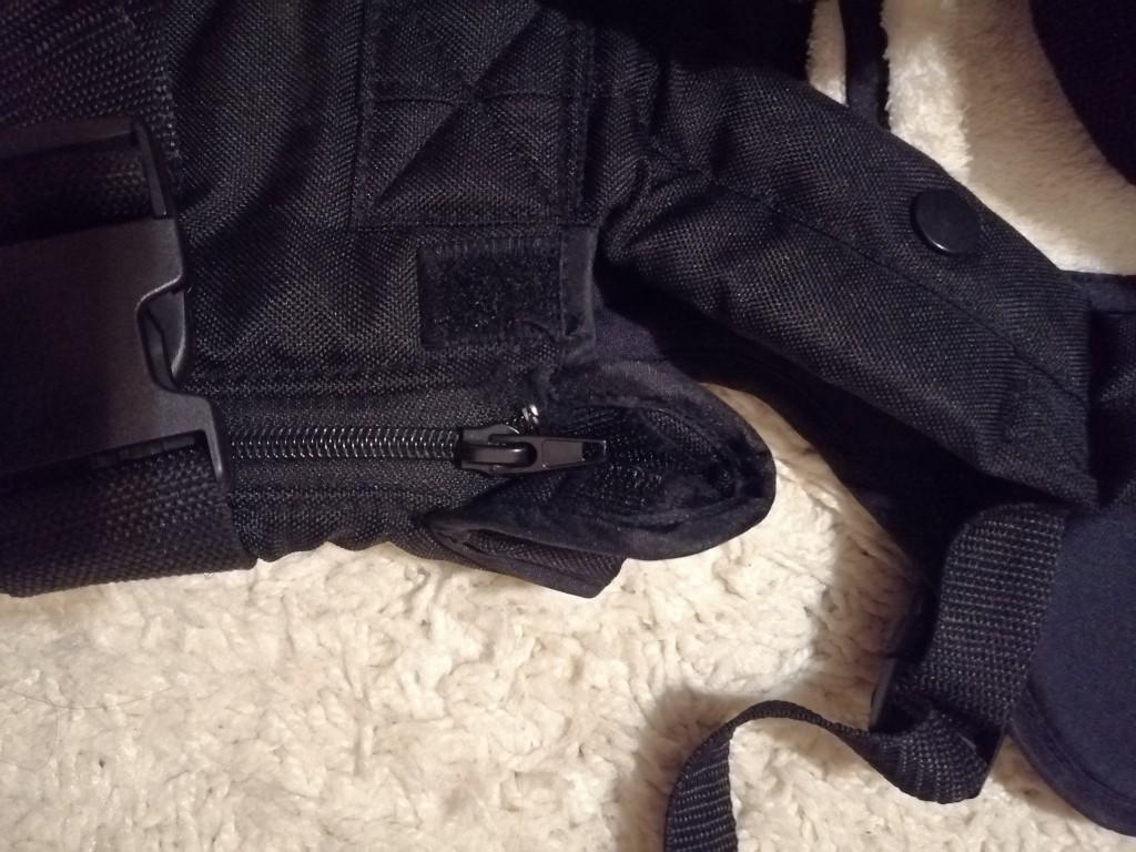 Eladó kihasználatlanság miatt egy alig használt brendonban vásárolt Safety 1st márkájú kenguru dobozával együtt. Érdeklődni a megadott telefonszámon. 06303810085 - 3