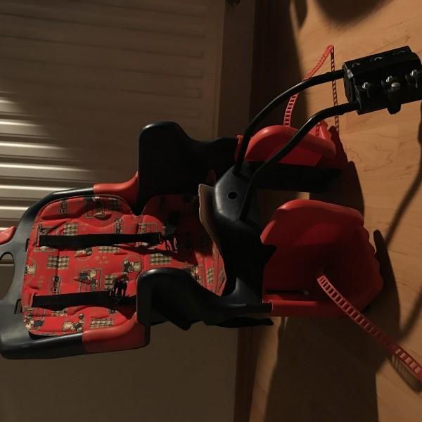 images/products/2021-01-14/cropped_elado-hasznalt-allapotban-levo-gyerekueles-egy-ket-apro-karcolas-fedezheto-fel-rajta-minden-biciklivel-kompatibilis-mereket-70-cm-magas-es-40-cm-szeles-nagyjabol-14073_0_1610626427.jpeg