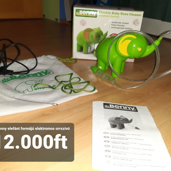images/products/2021-02-20/cropped_drbenny-elefantos-orrszivo-14892_0_1613841653.jpg