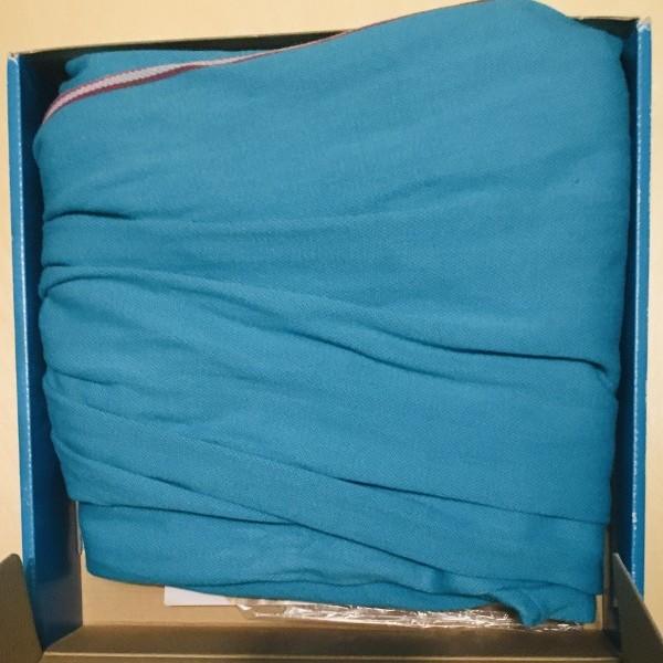 images/products/2021-02-27/cropped_nem-hasznalt-csak-kiprobalt-kek-szinu-hordozokendo-elado-dobozban-tarolt-hibatlan-allapotu-a-bb-sling-esztetikus-tervezese-es-a-ket-aluminium-gyuru-a-szoeves-reven-biztonsagot-megfelelo-tamogatast-14995_0_1614460636.jpeg