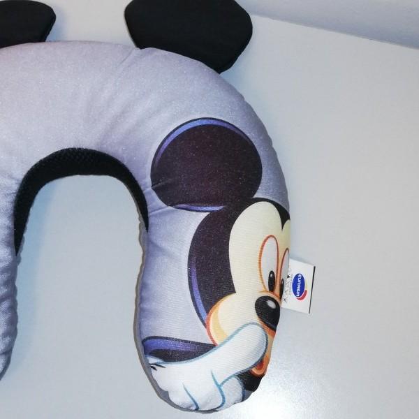 images/products/2021-03-02/cropped_elado-mickey-egeres-nyakparna-utazashoz-megtamasztja-a-gyermek-fejet-utazas-koezben-kellemes-puha-tapintasu-hibatlan-allapotu-15044_0_1614671971.jpg