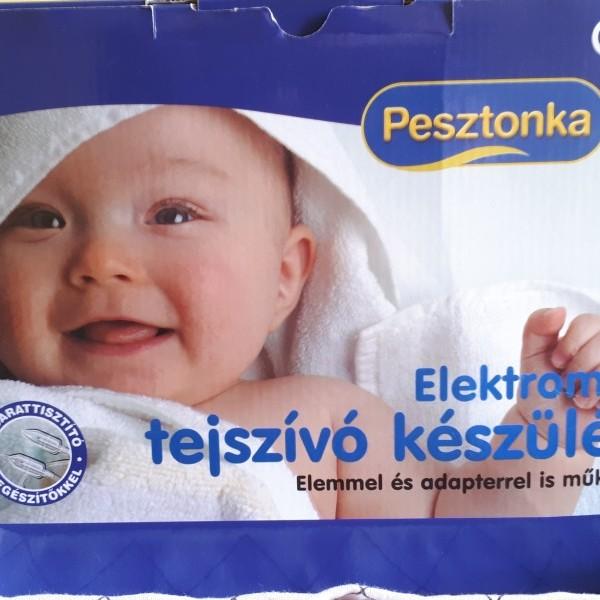 images/products/2021-03-03/cropped_elado-a-kepeken-lathato-pesztonka-markaju-elektromos-mell-es-orrszivo-keszuelek-keveset-hasznalt-szep-allapotban-van-orrszivo-keveset-hasznalt-mellszivo-sosem-hasznalt-a-pesztonka-elektromos-mellszivo-15090_0_1614783007.jpg