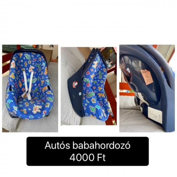 images/products/2021-03-06/cropped_elado-autos-babahordozomax-10-kg-bir-el-15127_0_1615025701.jpeg