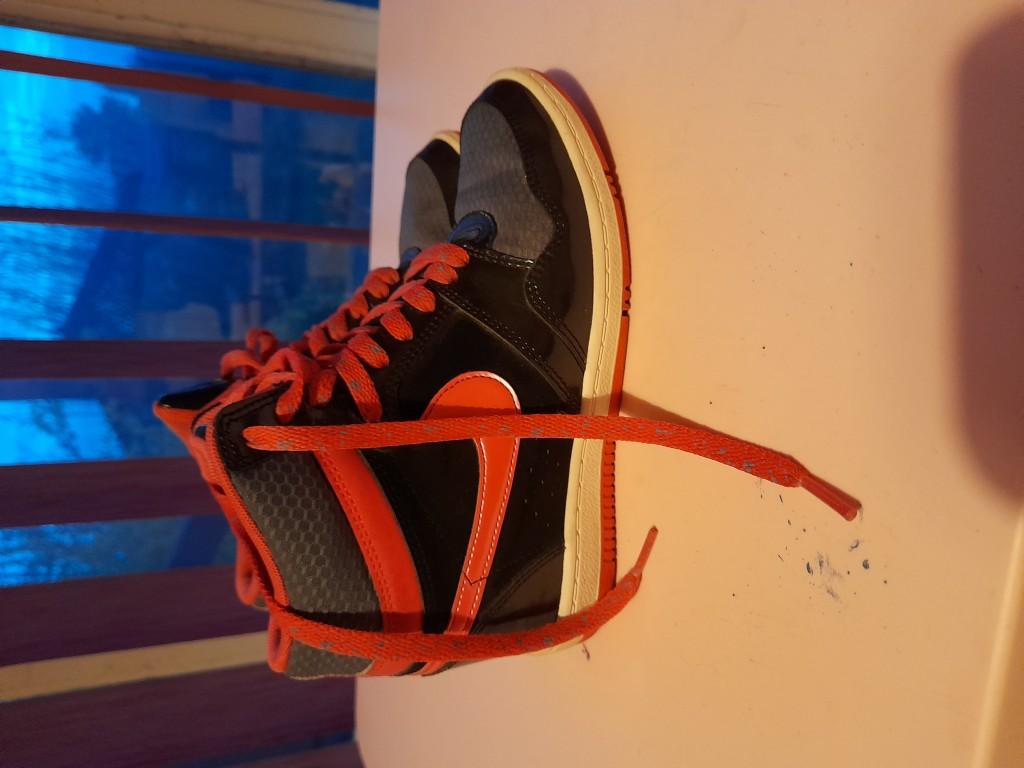 Nike sportcipő elado - 0
