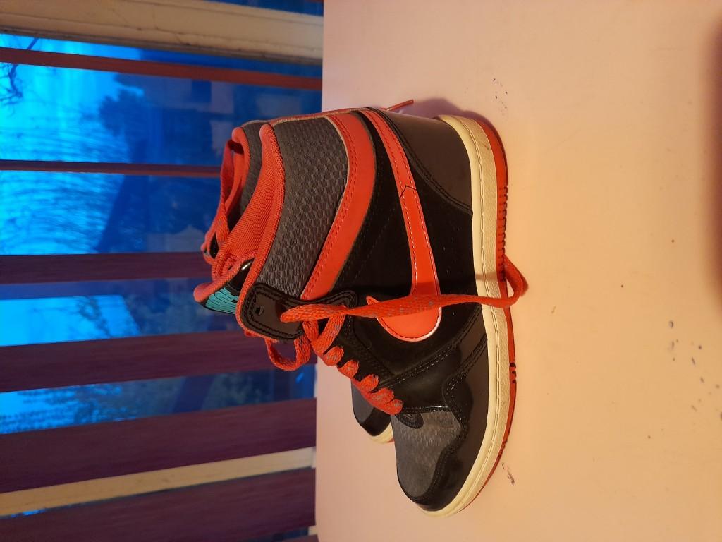 Nike sportcipő elado - 2