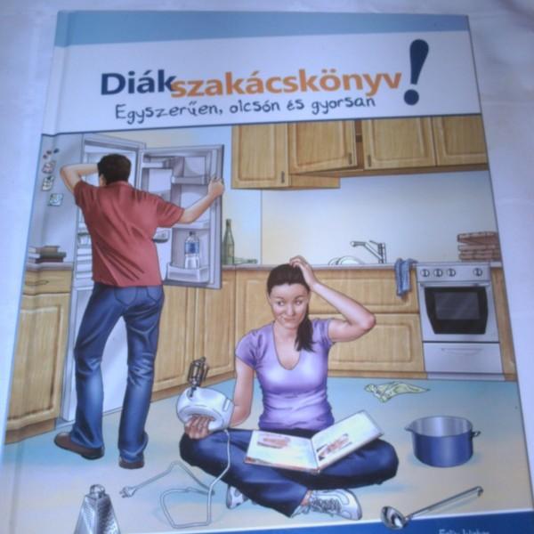 images/products/2021-05-11/cropped_diak-szakacskoenyvegyszeru-receptekfozni-tanulo-fiataloknak-16163_0_1620767011.JPG