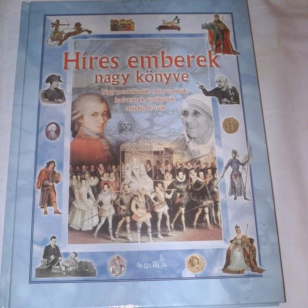 images/products/2021-05-11/cropped_hires-emberek-nagy-koenyvetartalmas-es-erdekes-koenyv-nemcsak-gyerekeknek-16161_0_1620765749.JPG