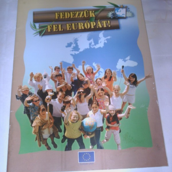 images/products/2021-05-11/cropped_informacios-fuezet-az-europai-uniorol-gyerekeknek-16160_0_1620765145.JPG