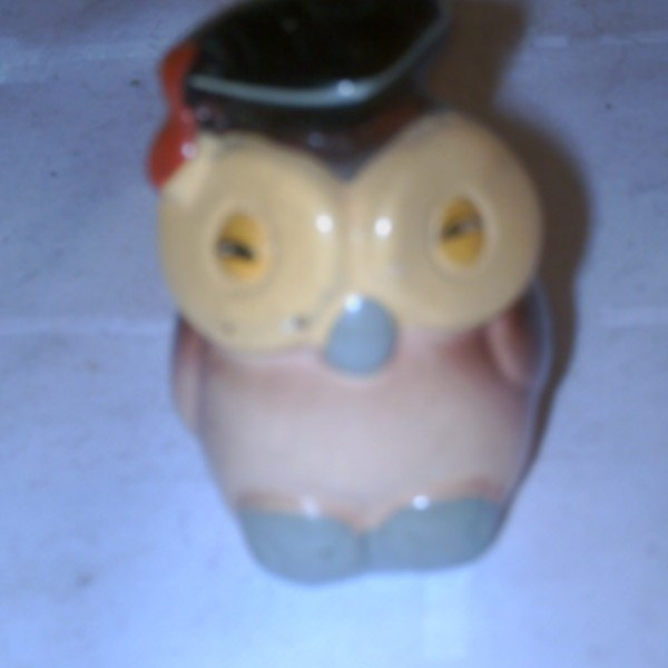 images/products/2021-05-11/cropped_retro-ceruzahegyezo-porcelanfigura-a-hegyezo-a-hatuljan-van-es-az-ele-cserelheto-illetve-elezheto-16158_0_1620763757.JPG