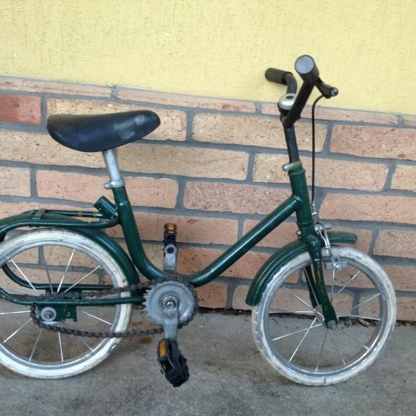 images/products/2021-05-22/cropped_elado-a-kepen-lathato-kis-bicikli-16357_0_1621718185.JPG