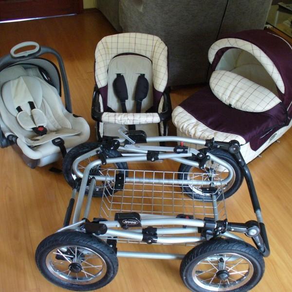 images/products/2021-06-11/cropped_roan-kortina-3in1-babakocsi-megkimelt-1-gyermeket-kiszolgalt-kivalo-allapotban-levo-3-funkcios-elegans-babakocsi-vaz-egyszeruen-oesszezarhato-koennyen-rateheto-bebihordozo-mozeskosar-es-sportueles-16594_0_1623444532.JPG