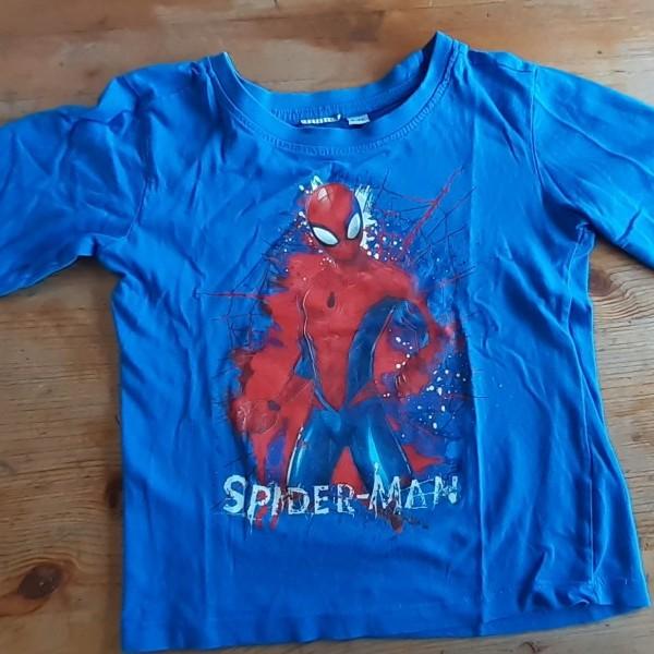 images/products/2021-07-07/cropped_elado-fiu-spider-man-polo-98-104-es-meretben-16765_0_1625652894.jpg