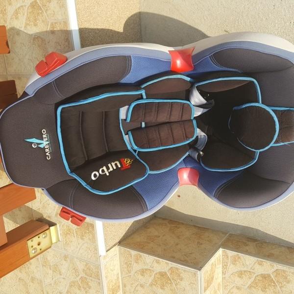 images/products/2021-07-16/cropped_nagyon-jo-allapotu-caratero-sport-turbo-gyerekueles-kiveheto-szukito-betettel-a-bolti-ar-toeredekeert-a-gyerekueles-hasznalata-15-kg-tol-az-auto-oevet-a-gyermek-elott-elvezetve-roegzithetjuek-az-uelest-es-16843_0_1626443331.jpg