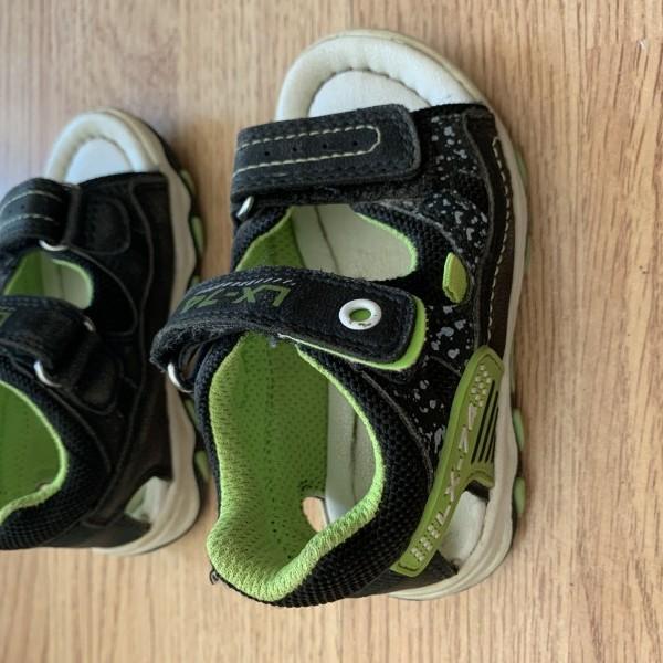 images/products/2021-09-10/cropped_kevesett-hasznalt-20-as-bobbi-shoes-17207_0_1631255168.jpeg