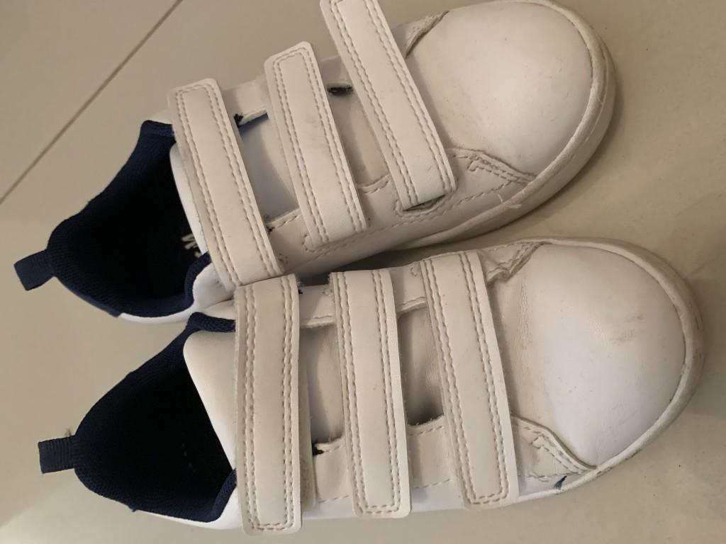 29 kisfiú cipő - 0