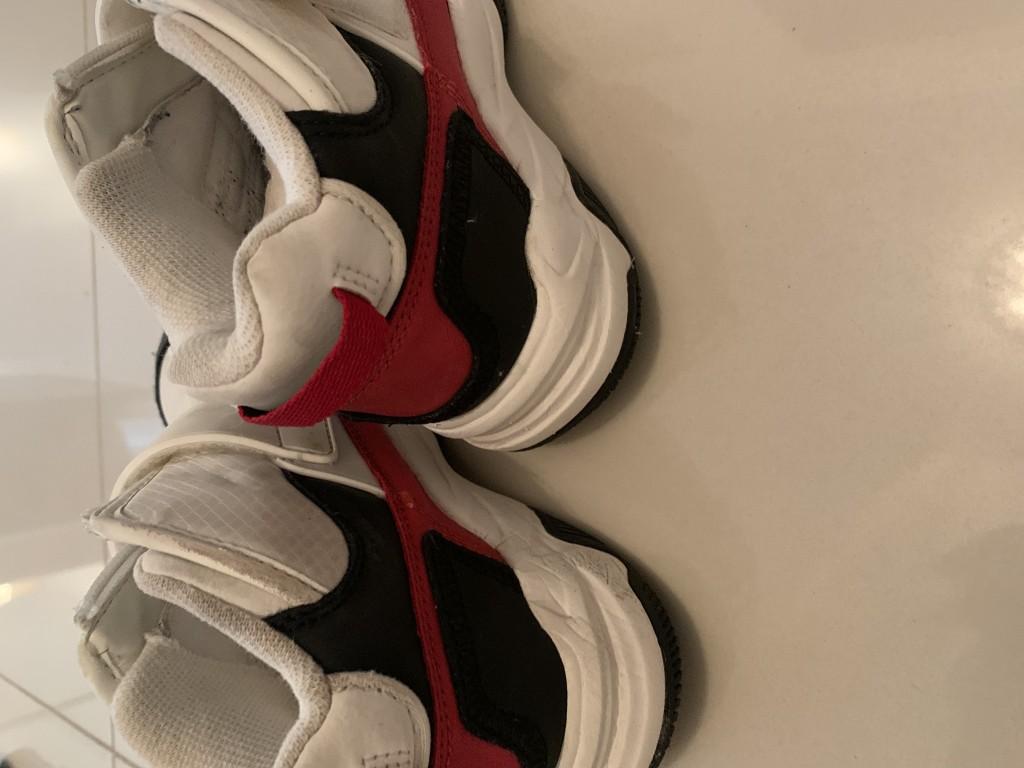 Zara 29 cipő - 0
