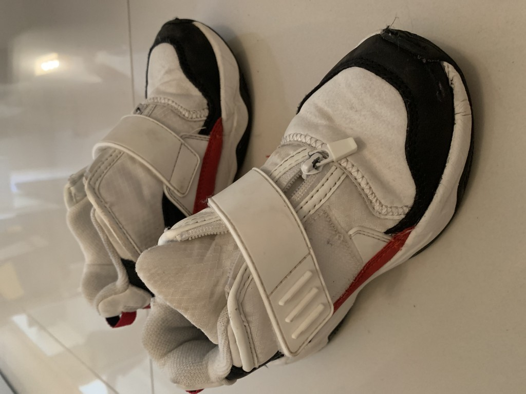 Zara 29 cipő - 1