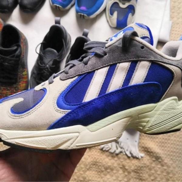 images/products/2021-10-16/cropped_elado-egy-adidas-ferfi-cipo-meret44-es-ara-10000-ftelado-nike-ferfi-cipo-meret435-ara10000-ft-17460_0_1634379847.jpg