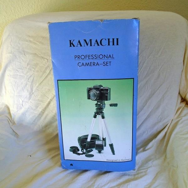 images/products/2021-10-17/cropped_elado-vadiuj-kamachi-professional-camera-set-2000ntuekoerreflexesslr-lencsevel35mmobjektiv-16megtekintheto-rakoskertenerd-1-258-5880-17464_0_1634490358.JPG