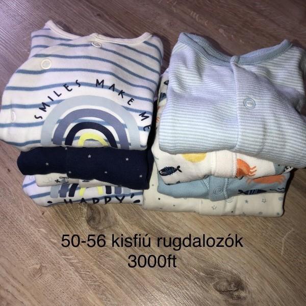 images/products/2021-10-21/cropped_elado-kisfiu-ruhacsomagokszep-allapotu-ruhak-sok-atnott-keresre-kueldoek-meg-kepetposta-vevo-terhere-17494_0_1634816808.jpeg